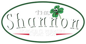 The Shannon | Hoboken's Premiere Night Spot